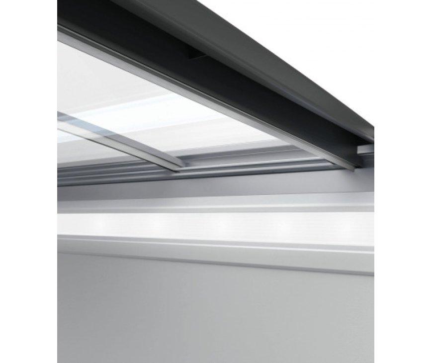 Liebherr EFI3553-41 professionele professionele vrieskist / ijsconservator