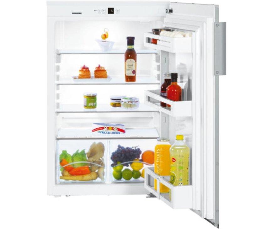 Liebherr EK1620 inbouw koelkast