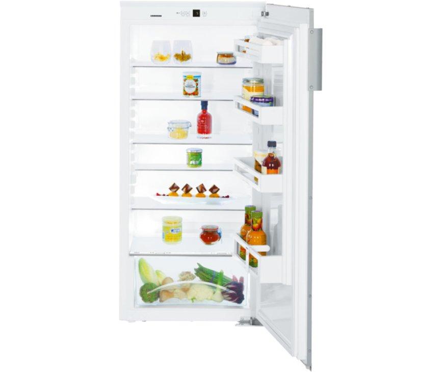 Liebherr EK2320 inbouw koelkast