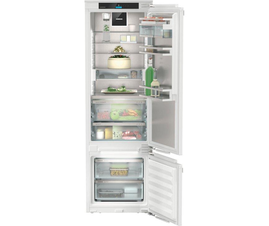 LIEBHERR koelkast inbouw ICBdi5182-20