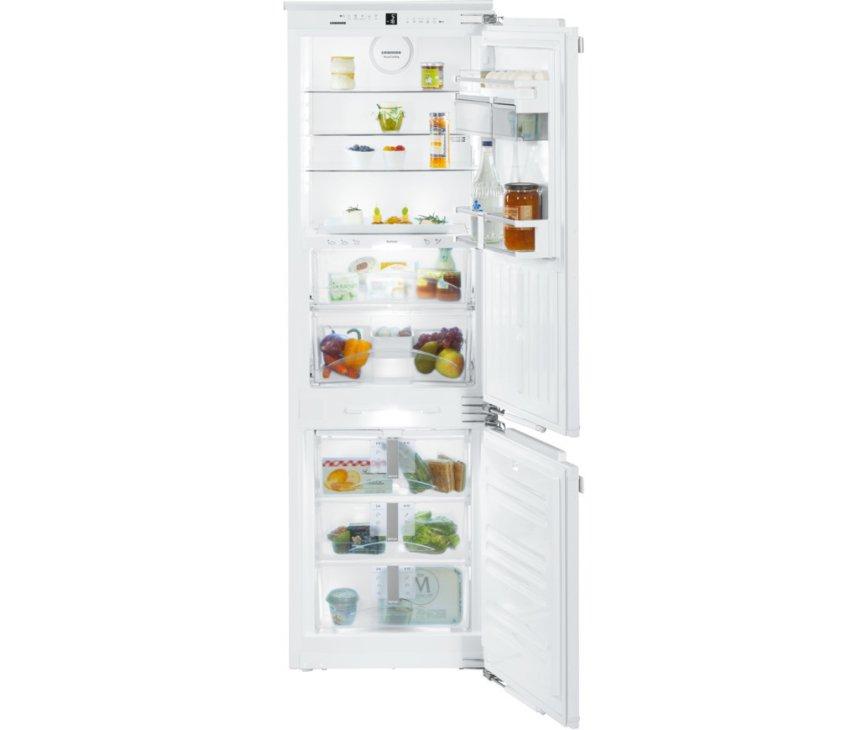 Liebherr ICBN3376 inbouw koelkast