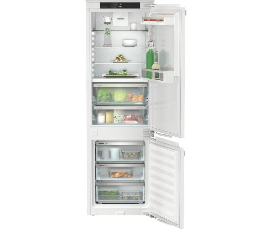 LIEBHERR koelkast inbouw ICBNe5123-20