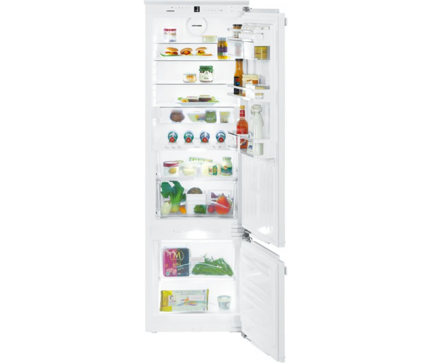 Liebherr ICBP3266 inbouw koelkast