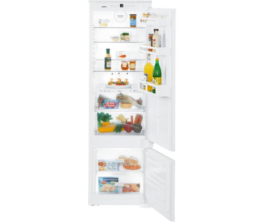 Liebherr ICBS3224 inbouw koelkast