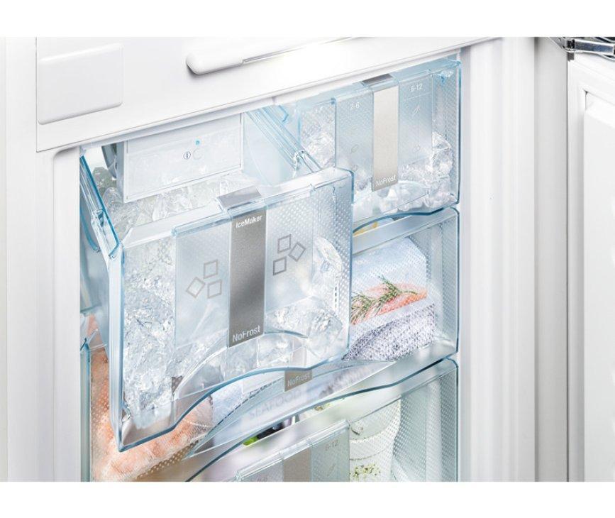 Icemaker icn3386 02 van de Liebherr ICN3386