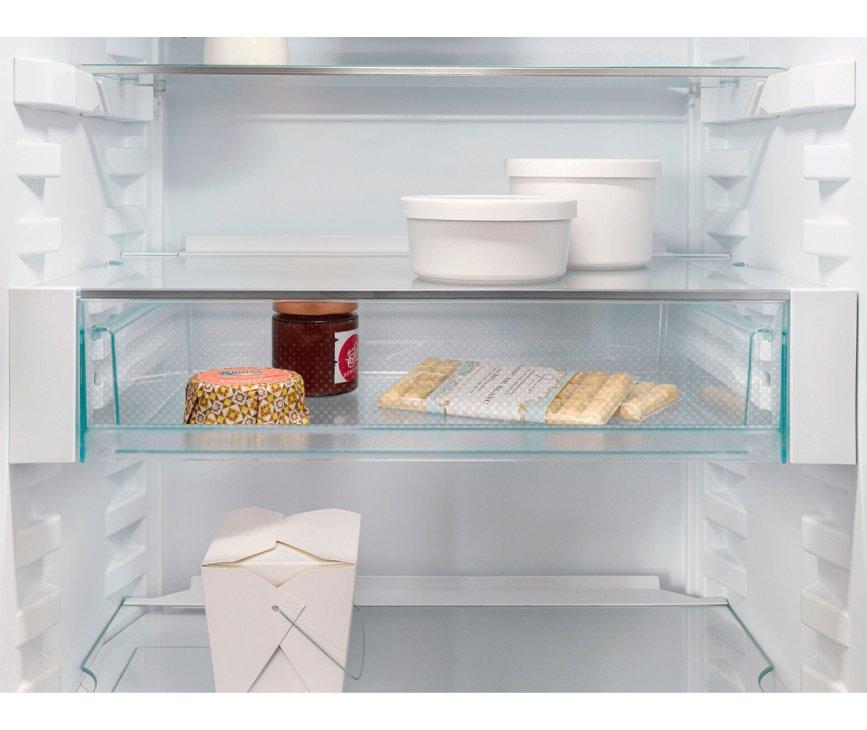 Liebherr ICNd5123-20 inbouw koelkast - nis 178 cm. - nofrost
