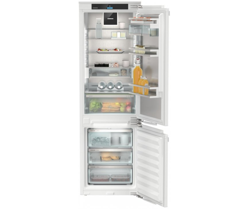 LIEBHERR koelkast inbouw ICNdi5173-20