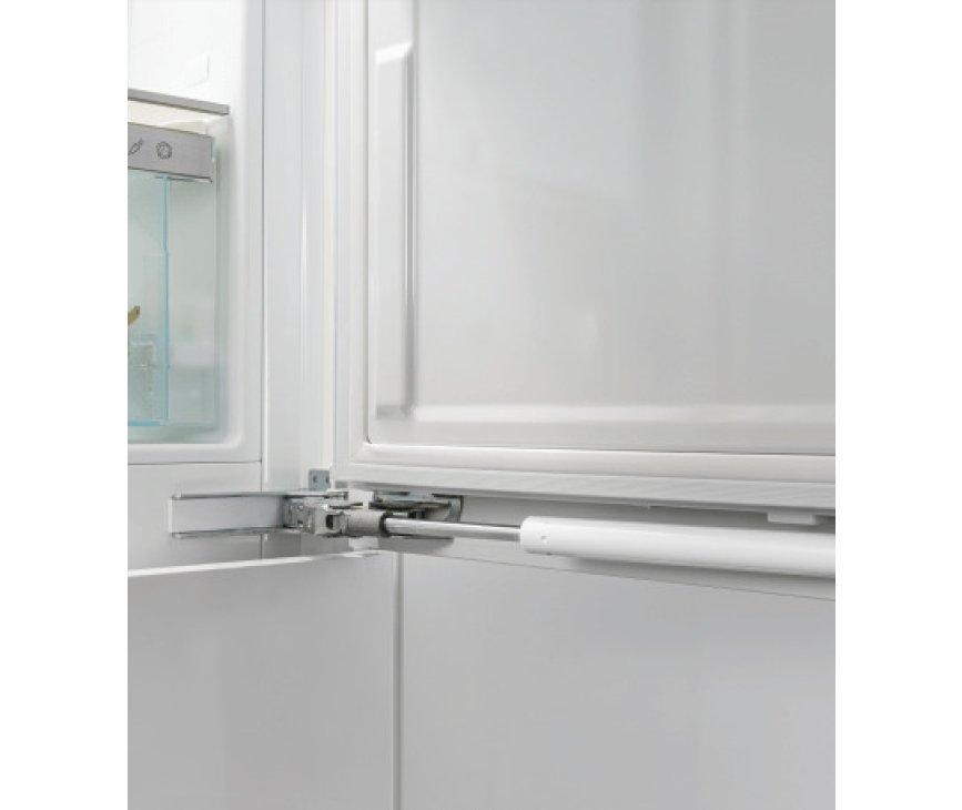 Liebherr ICNe5133-20 inbouw koel/vriescombinatie met IceMaker - nis 178 cm.