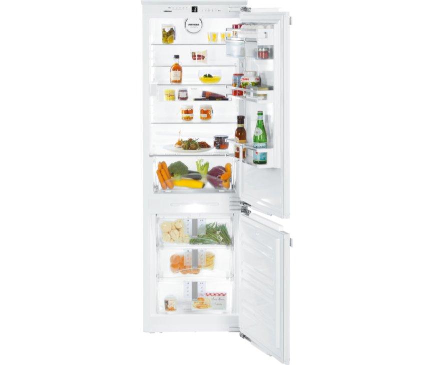 Liebherr ICNP3366 inbouw koelkast
