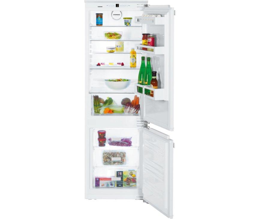 Liebherr ICP3324 inbouw koelkast