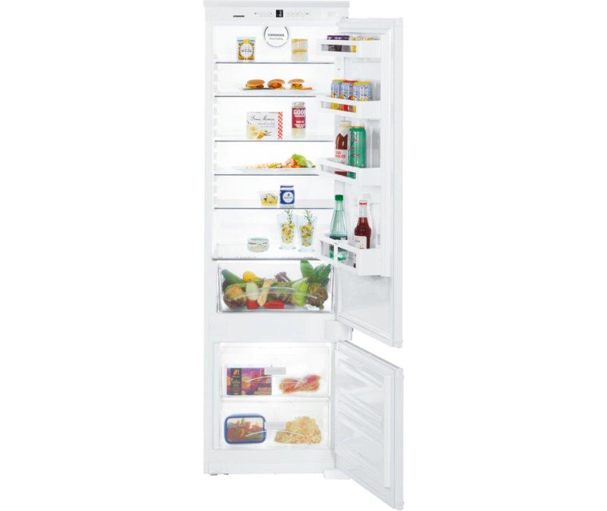 Liebherr ICS3234 inbouw koelkast