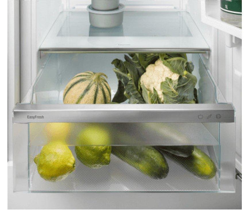 Liebherr ICSe5122-20 inbouw koelkast