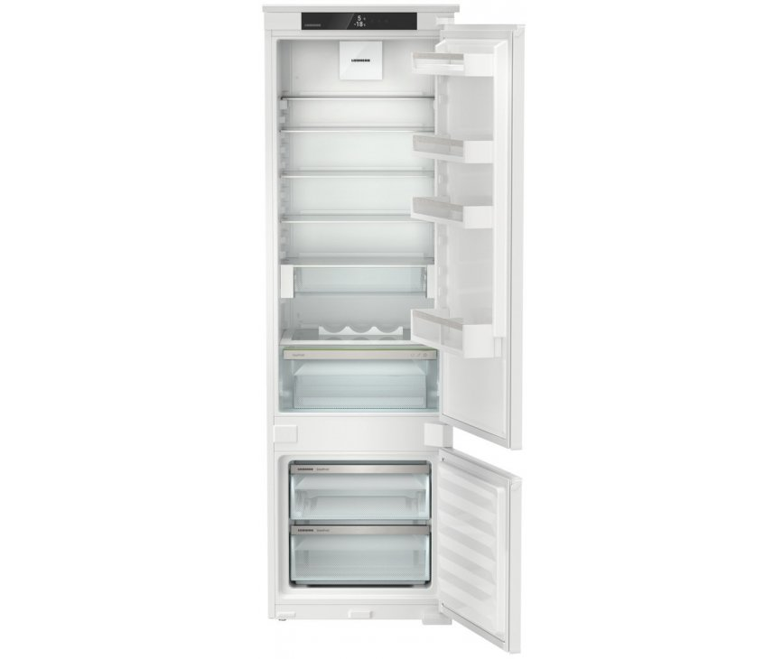Liebherr ICSe5122-20 inbouw koelkast - nis 178 cm.