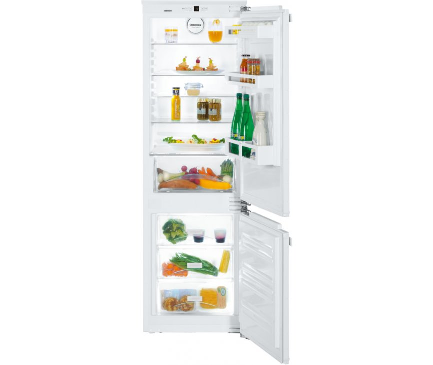 Liebherr ICU3324 inbouw koelkast