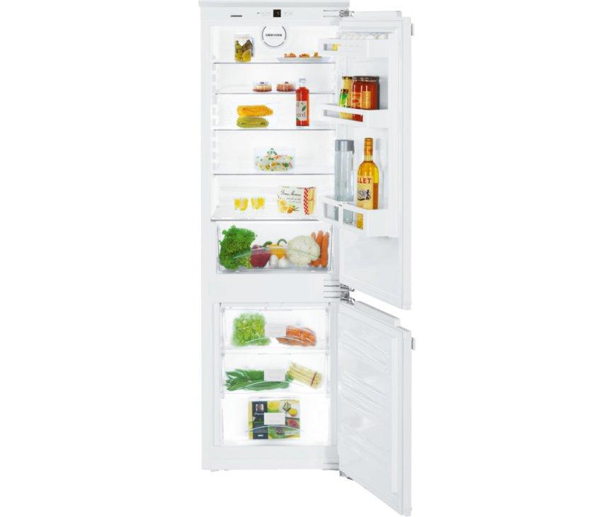 Liebherr ICUN3324 inbouw koelkast