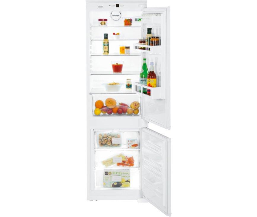 Liebherr ICUNS3324 inbouw koelkast