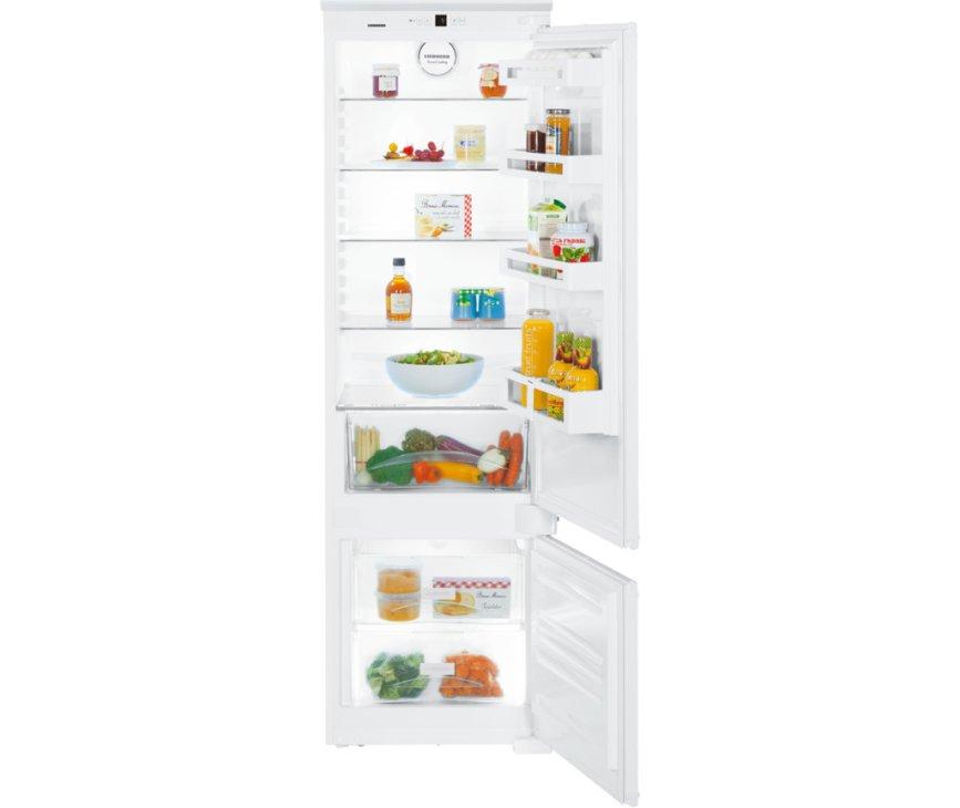 Liebherr ICUS3224 inbouw koelkast