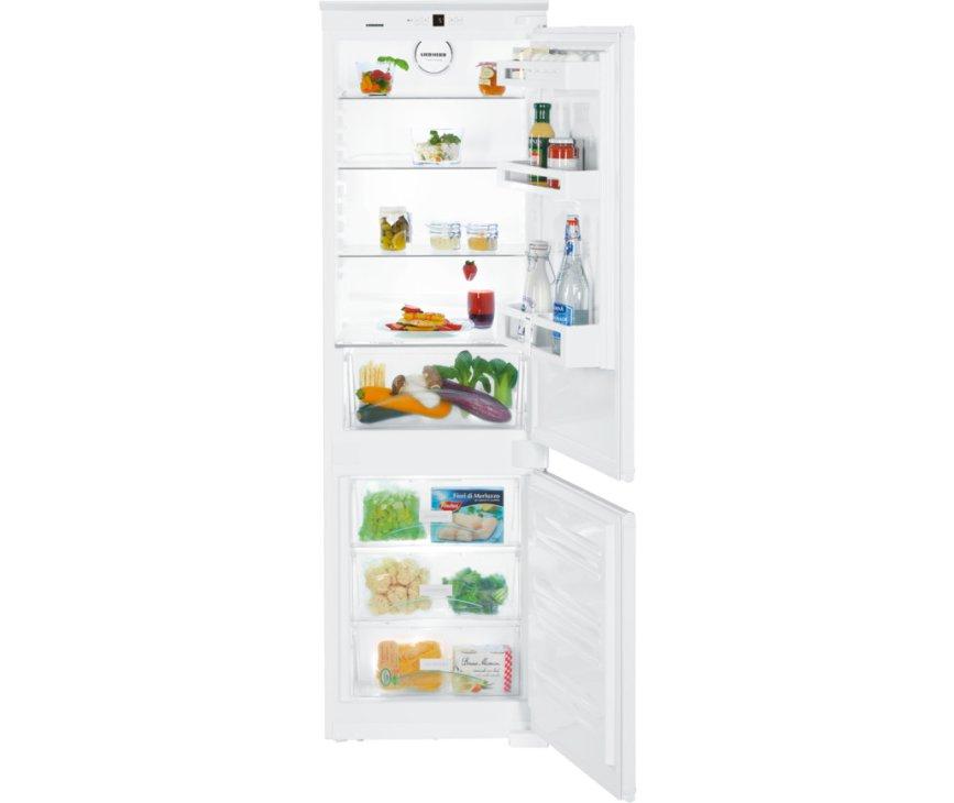 Liebherr ICUS3324 inbouw koelkast