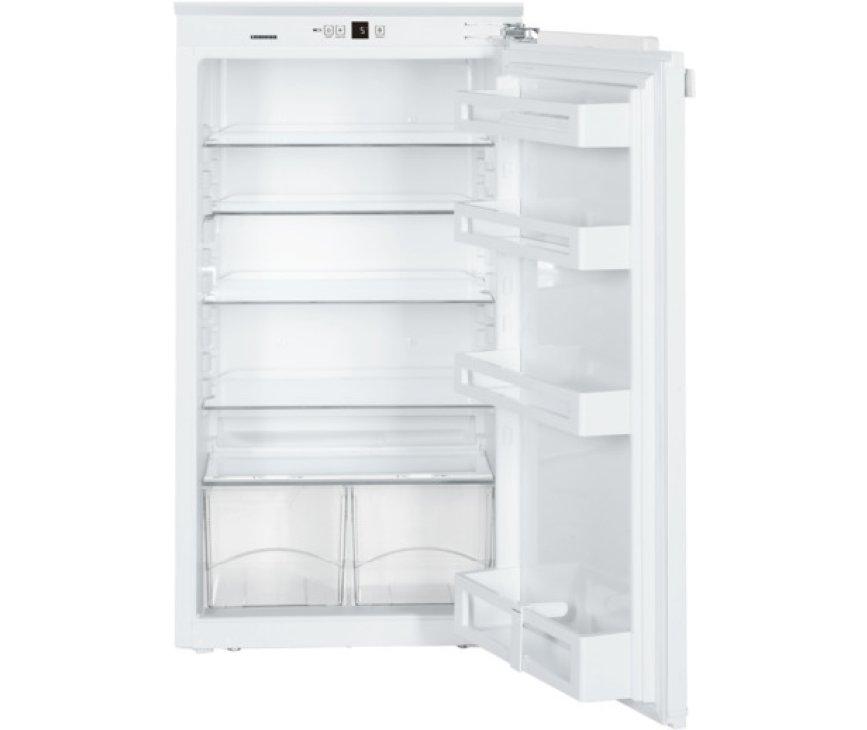 Liebherr IK1920 inbouw koelkast