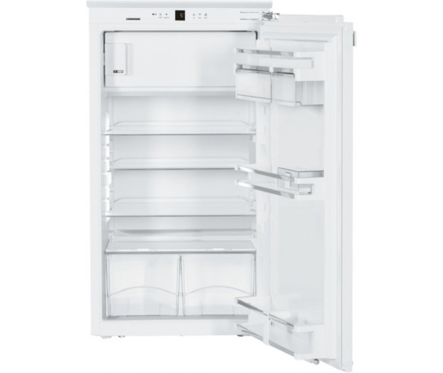 Liebherr IK1964 inbouw koelkast