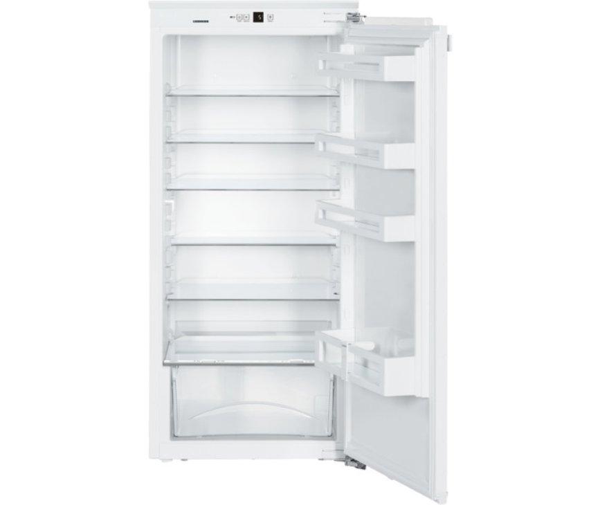 Liebherr IK2320 inbouw koelkast