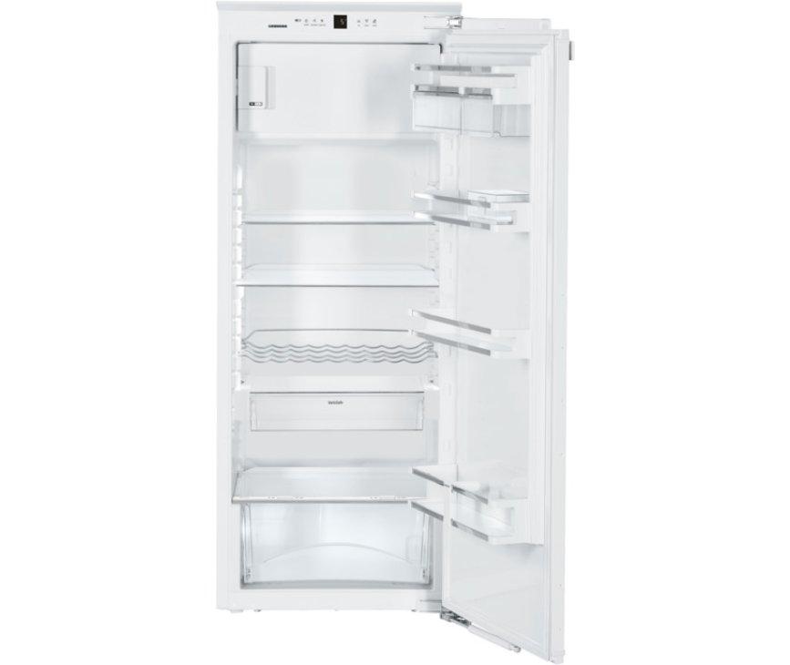 Liebherr IK2764 inbouw koelkast