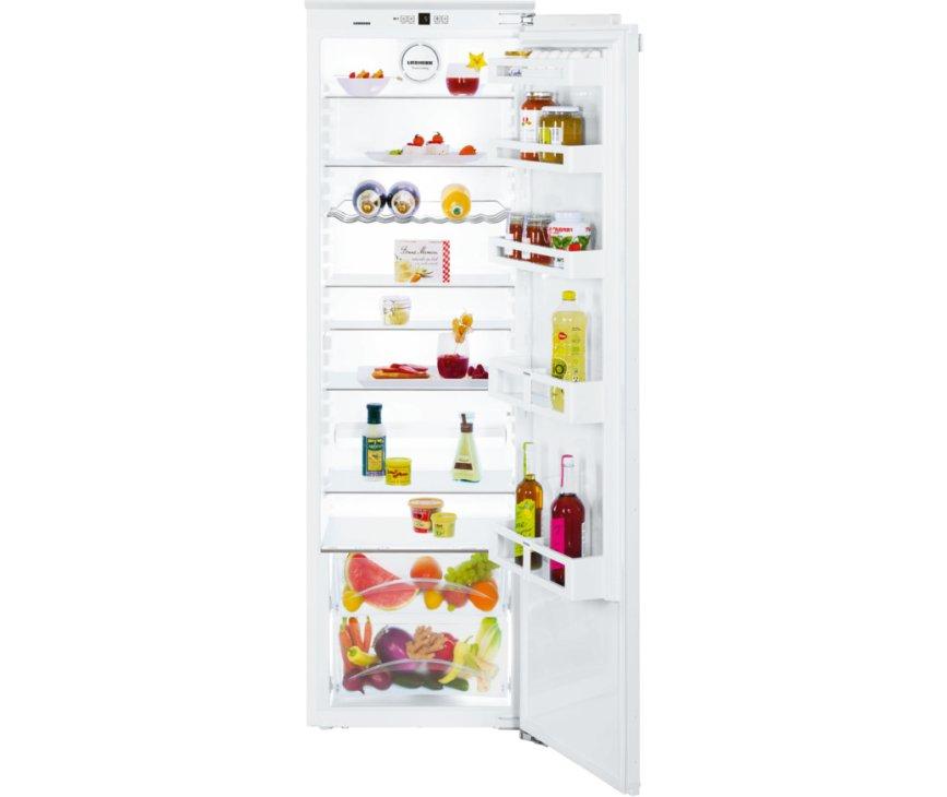 Liebherr IK3520 inbouw koelkast