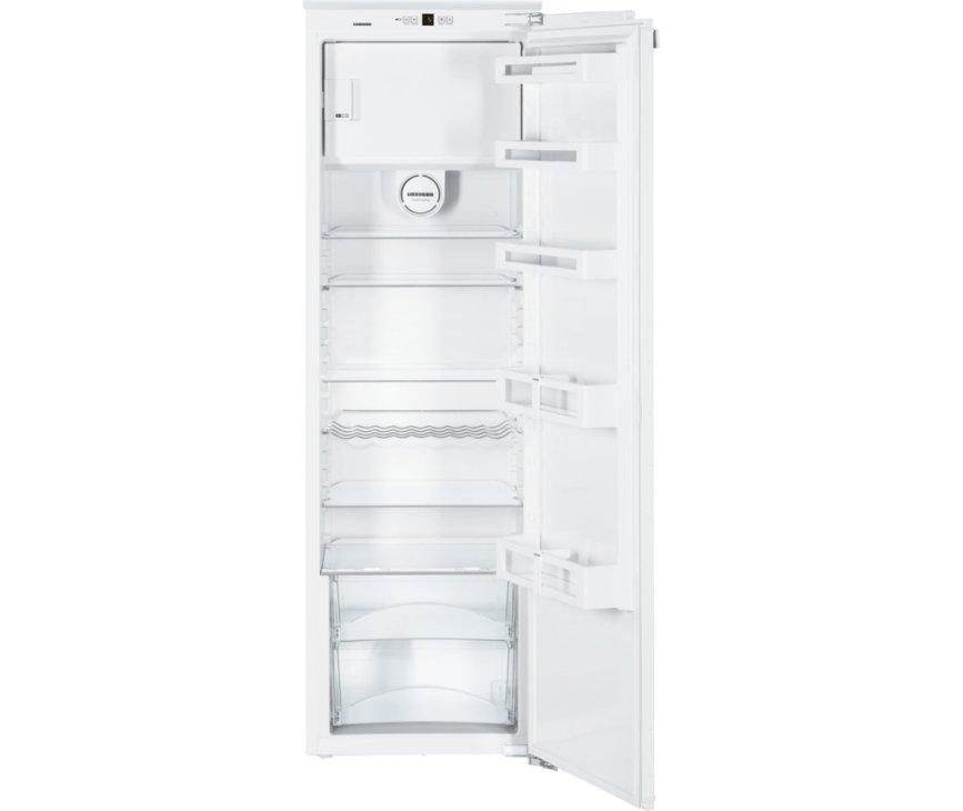 Liebherr IK3524 inbouw koelkast