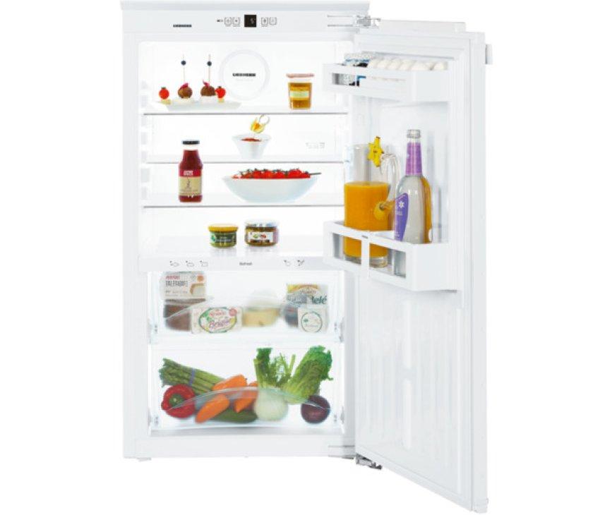 Liebherr IKB1920 inbouw koelkast