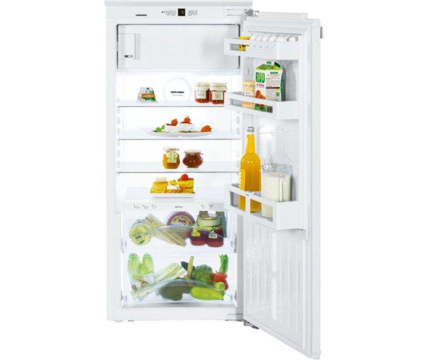 Liebherr IKB2324 inbouw koelkast