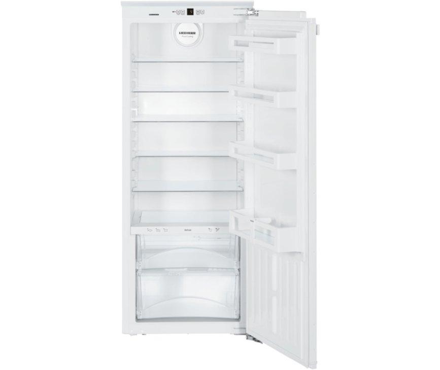 Liebherr IKB2720 inbouw koelkast