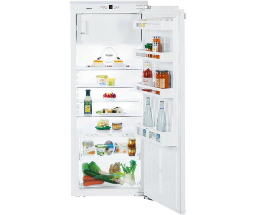 Liebherr IKB2724 inbouw koelkast