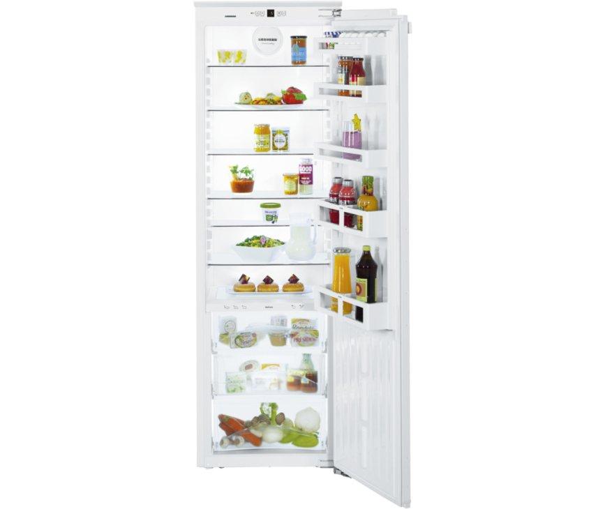 Liebherr IKB3520 inbouw koelkast