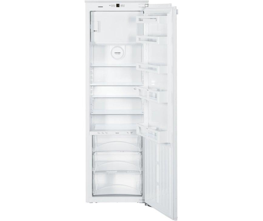 Liebherr IKB3524 inbouw koelkast
