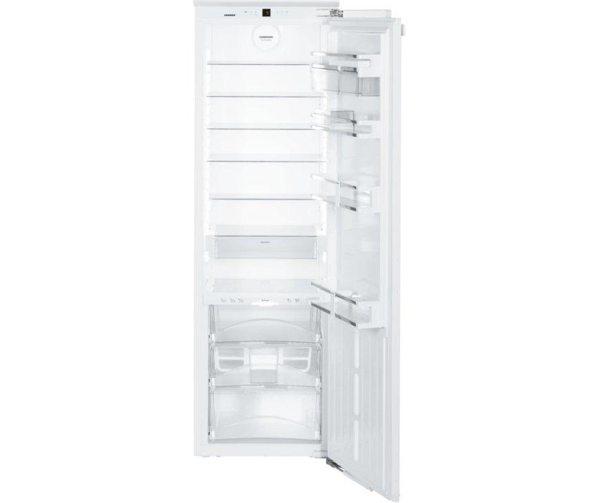 Liebherr IKB3560 inbouw koelkast