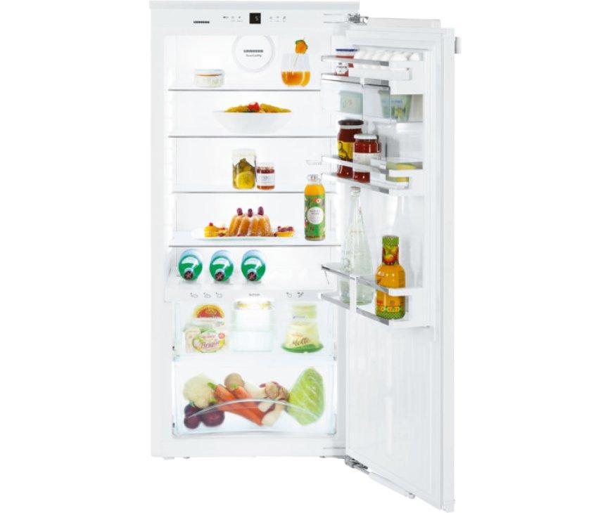 Liebherr IKBP2360 inbouw koelkast