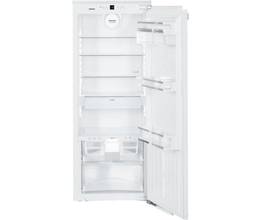 Liebherr IKBP2760 inbouw koelkast