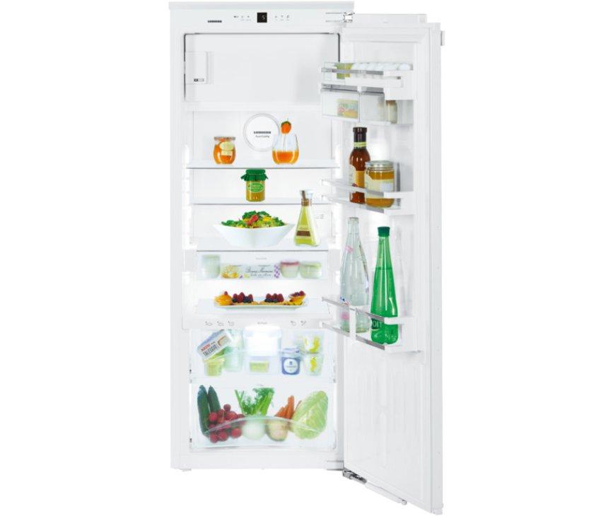 Liebherr IKBP2764 inbouw koelkast