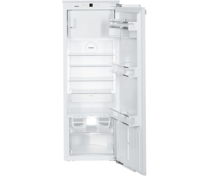 Liebherr IKBP2964 inbouw koelkast