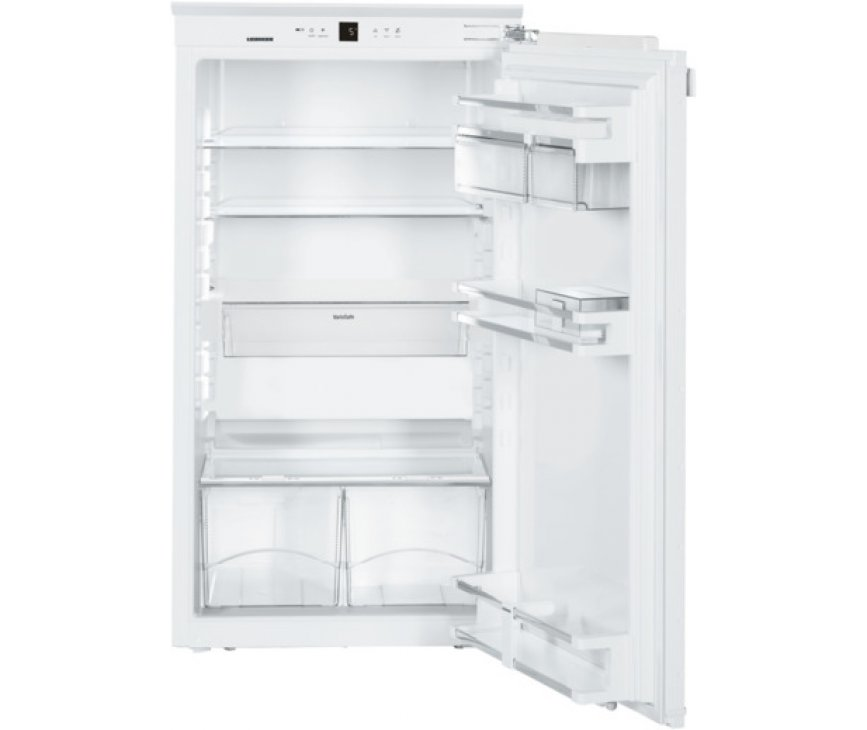 Liebherr IKP1960 inbouw koelkast