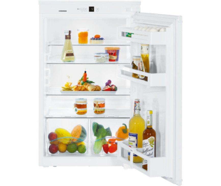 Liebherr IKS1620 inbouw koelkast