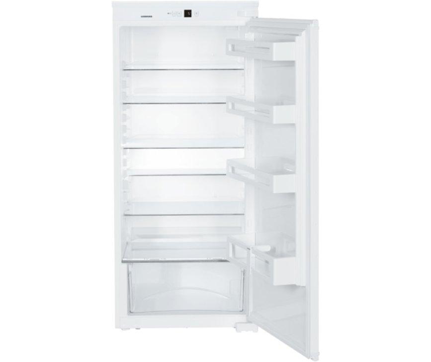 Liebherr IKS2330 inbouw koelkast