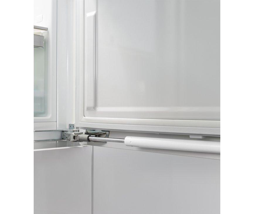 Liebherr IRBd4020-20 inbouw koelkast met BioFresh - nis 102 cm.