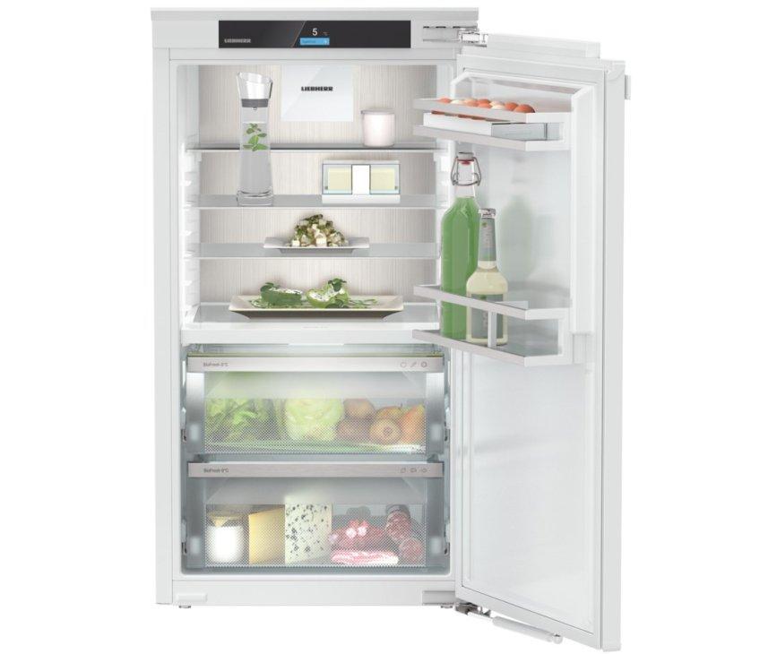 LIEBHERR koelkast inbouw IRBd4050-20