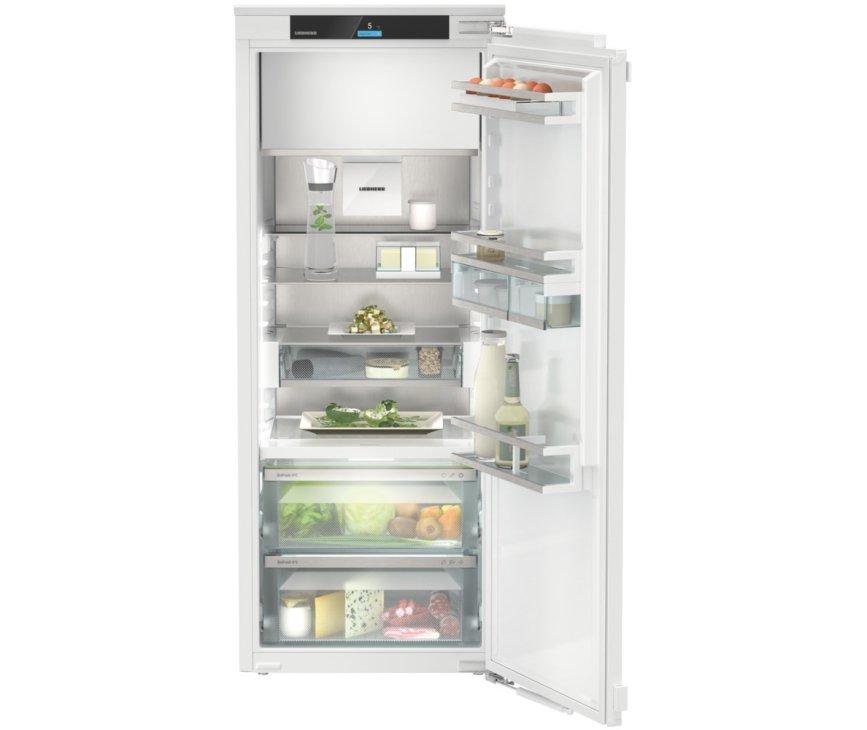 LIEBHERR koelkast inbouw IRBd4551-20