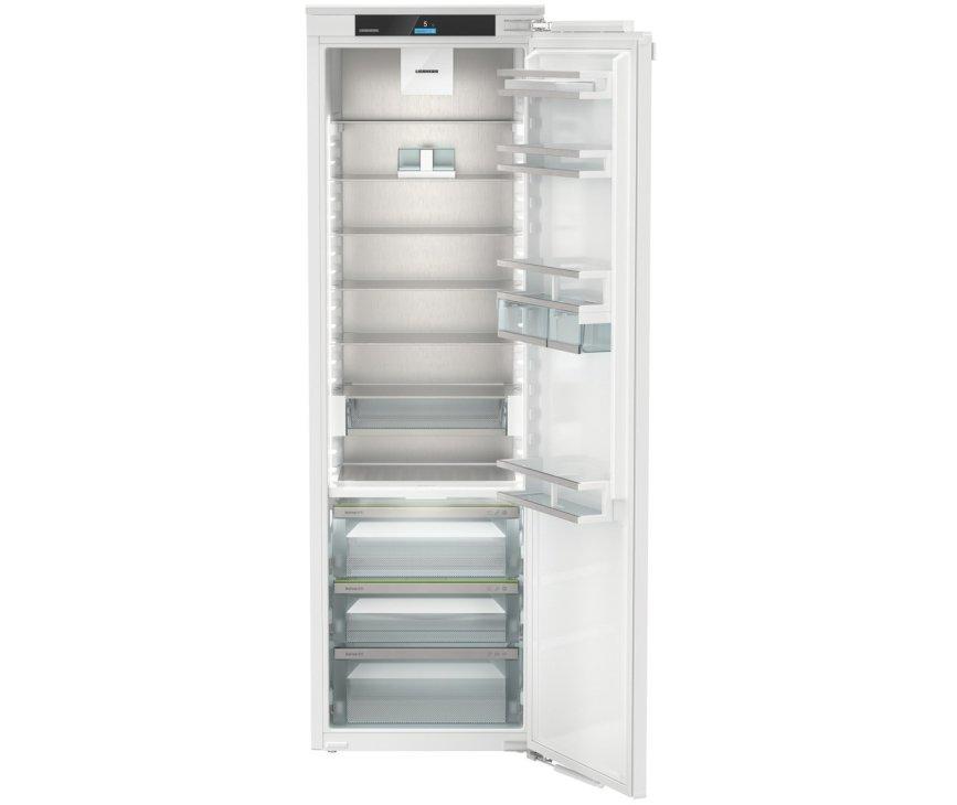 Liebherr IRBd5150-20 inbouw koelkast - met BioFresh - nis 178 cm.