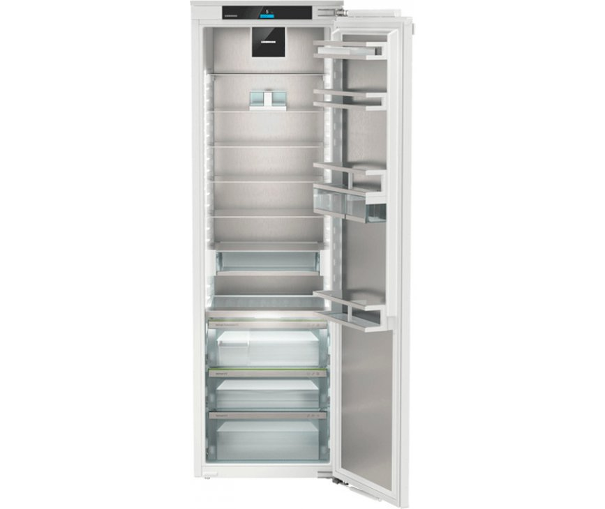 LIEBHERR koelkast inbouw IRBdi5180-20