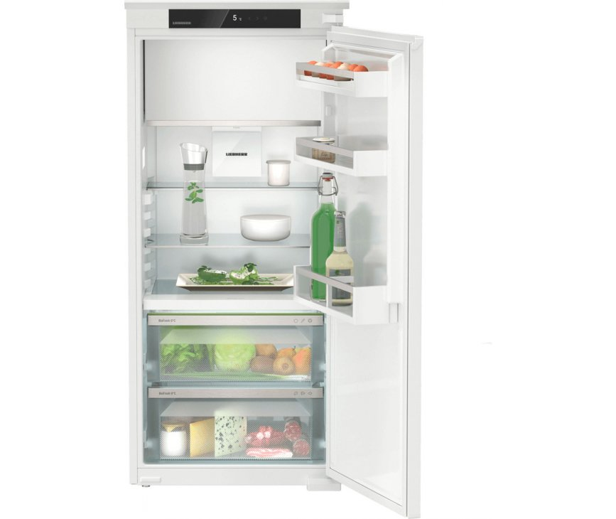 LIEBHERR koelkast inbouw IRBSe4121-20