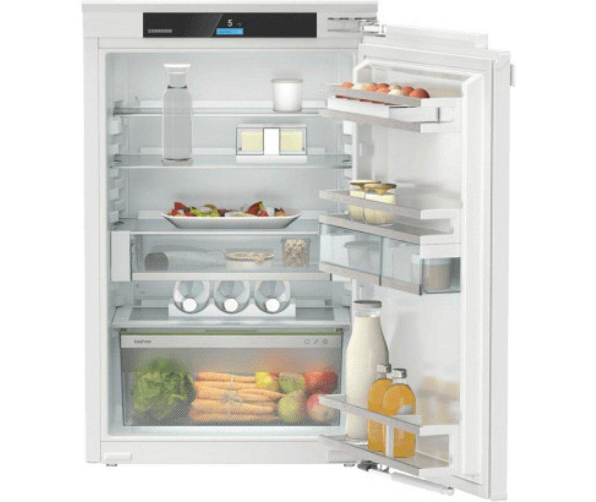 Liebherr IRC3950-60 inbouw koelkast - nis 88 cm.