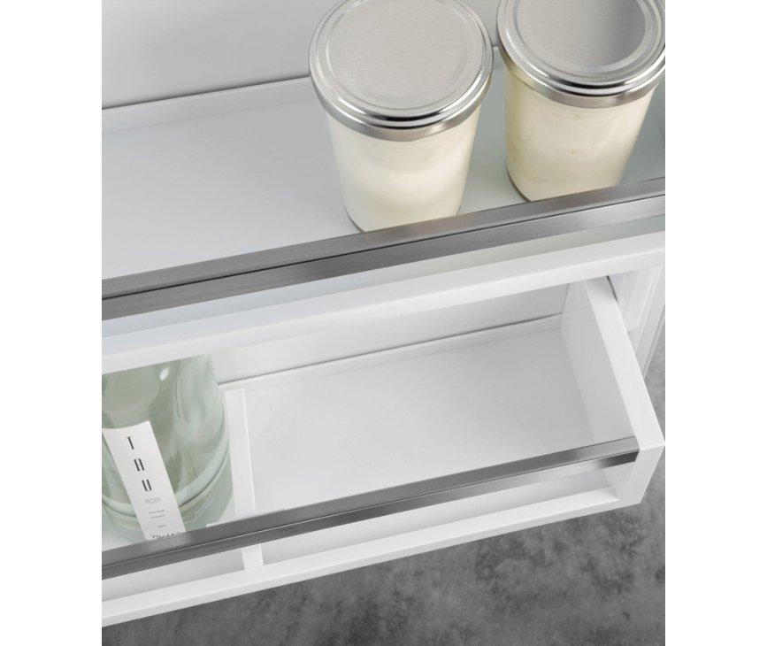 Liebherr IRd3900-60 inbouw koelkast - nis 88 cm.